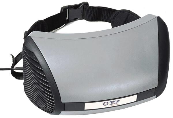 UZ964 Hip Vacuum