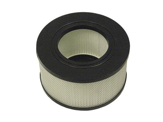 HEPA Filter Cartridge