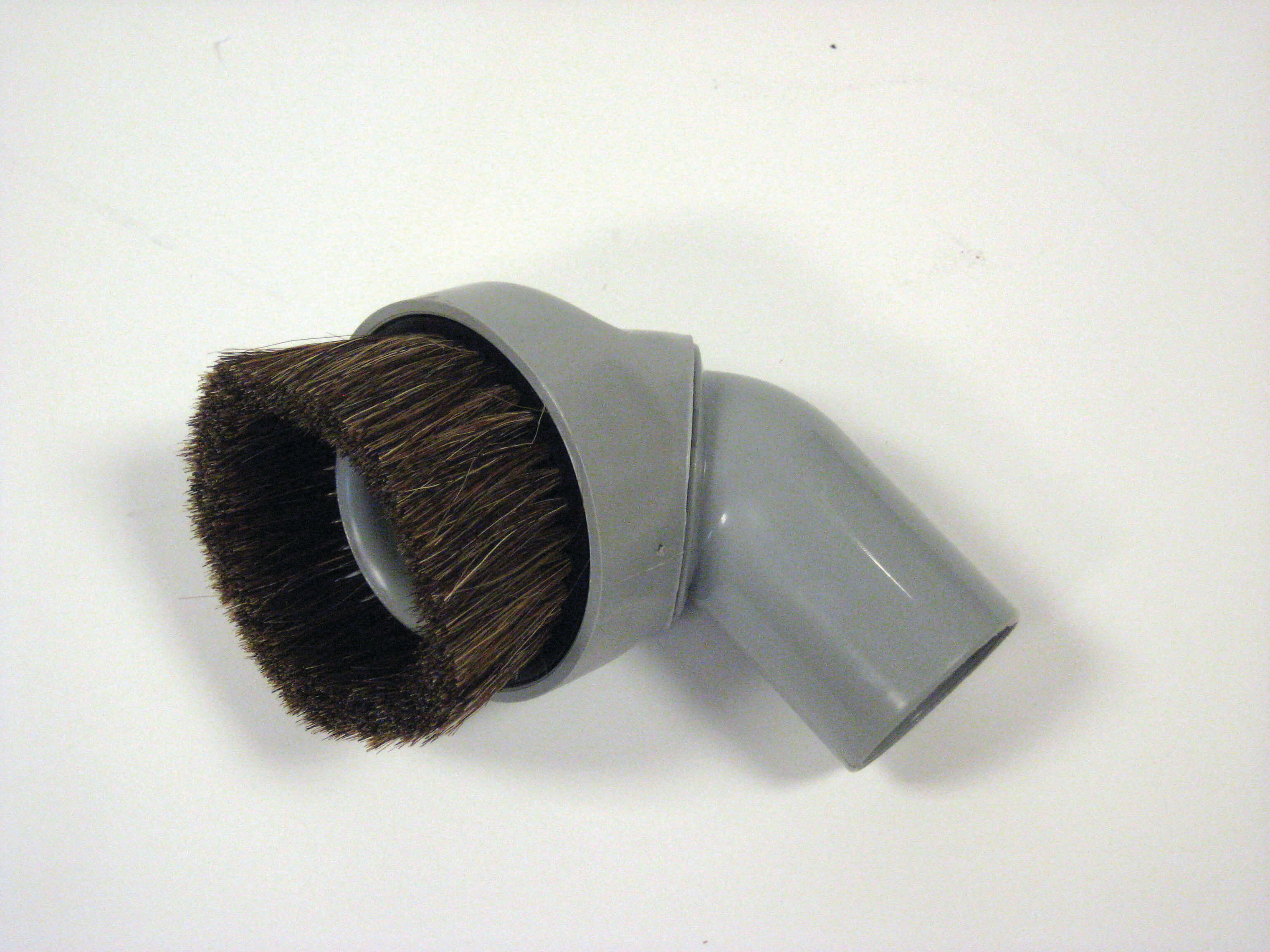 32mm Round Dust Brush