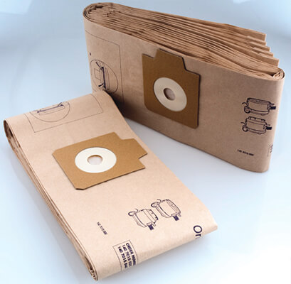 Paper Bags GD930