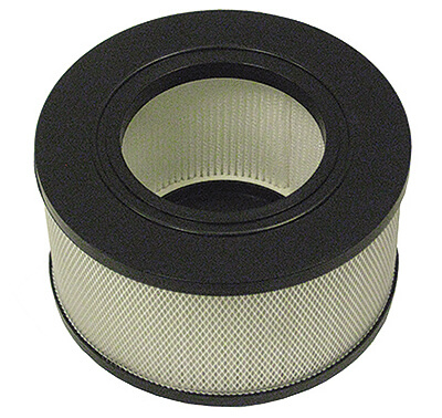 ULPA Filter Cartridge