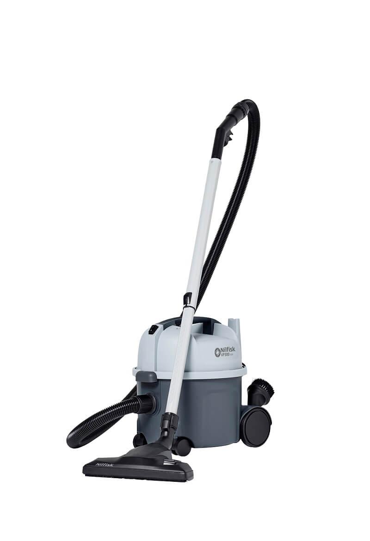 VP300 HEPA Vacuum
